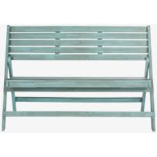 safavieh outdoor benches patio chairs the home depot