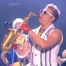 Epic Sax Guy Meme - can we bring back epic sax guy by best drops ever free listening