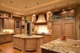 luxury kitchen island 124 luxury kitchen designs part 2