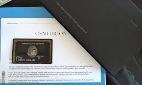 centurion card invitation festival tech com