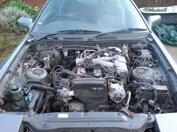supra engine 2jz gte a70 supra archive mkiiisupra net uk mk3 toyota supra