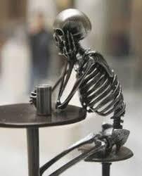 Skeleton Computer Meme - lovely skeleton computer meme skeleton waiting meme puter image