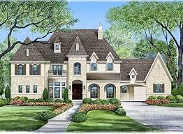 French Country European House Plans 627 Best House Plans Images On Pinterest Dream House Plans