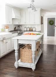 furniture style kitchen island 25 awe inspiring kitchen island ideas blending with purpose