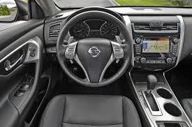 honda accord 2013 horsepower this or that 2013 honda accord sedan or 2013 nissan altima sedan