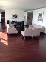 African Mahogany Laminate Flooring Photo Gallery U2014 Exotic Hardwood Flooring U0026 Lumber