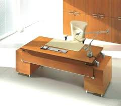Office Desk Clearance Clearance Office Desk Design Big Lots Large Wooden White Size