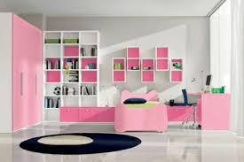 etagere murale chambre ado etagere chambre fille photo etagere chambre enfant fille 17