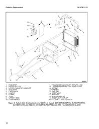 yale forklift mazda wiring diagram yale forklift headlight switch