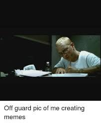 Create Meme Picture - 25 best memes about create meme create memes