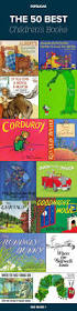best 25 childrens books ideas on pinterest children u0027s books