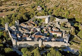 chambre d hote la couvertoirade la couvertoirade knights templar site in aveyron aveyron tourism