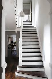 Stairs Hallway Ideas by 30 Best Railings Spindles And Newall Posts For Stairs Images On