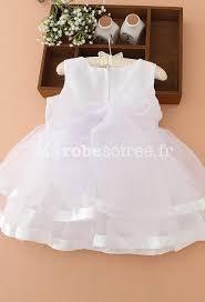 robe bebe mariage robe bébé pour baptême cérémonie et mariage