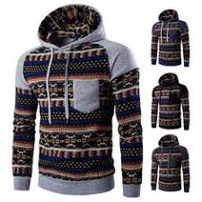 cool hoodies buy cheap hoodies u0026 sweatshirt for men wholesale online