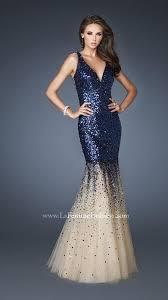 prom dress picmia