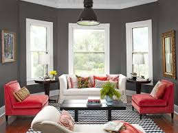 gray paint color inspiration bungalow home staging u0026 redesign