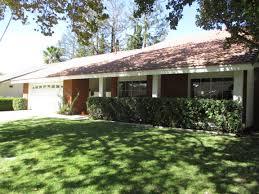 Elements Home Design Center Arroyo Grande The Fealkoff Team Real Estate Santa Monica