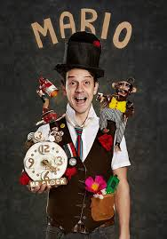 local magicians for hire presto 15 magicians you can hire for birthdays