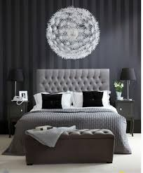 ideas for decorating a bedroom best 25 schlafzimmer einrichten ideas on schlafzimmer