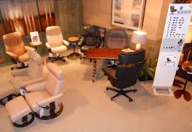 Stressless Chair Prices Photos Home For Stressless Jazz Office Chair 71 Stressless Jazz