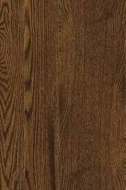 hardwood bamboo vinyl laminate floors and carpets the