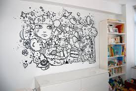 recent bedroom wall murals 4 industry standard design bedroom