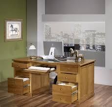 bureau avec caisson dossier suspendu meuble dossier suspendu bois gallery of classeur bureau classeur
