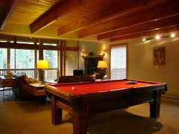 private home 1 mile from purg game room vrbo
