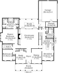 symmetrical house plans symmetry 62037v architectural designs house plans