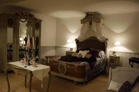chambre d hotes chambre d hôtes 10g814 à lesmont aube en chagne ardenne
