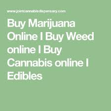 buy edible cannabis online best 25 buy cannabis online ideas on buy edibles