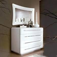 commode chambre adulte design commode chambre adulte beautiful commode chambre adulte design 1
