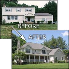 Residential Remodeling And Home Addition by Home Remodeling Addition Contractors Hillsborough Montgomery