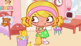 jeux fr de fille de cuisine jeux de cuisine gratuit de 9 jeux fr jeux gratuits jeux en