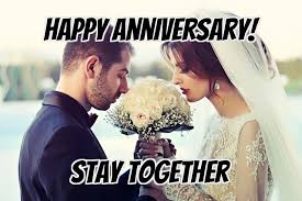 Anniversary Meme - 10 cute good morning memes love for him or her funny