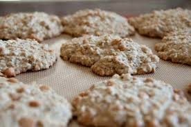 Lactation Cookies Where To Buy Increase Your Breast Milk Supply With These Tasty Lactation