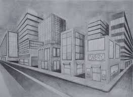 architecture drawing class interior design