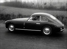 classic maserati a6g maserati a6 1500 sports cars u2013 1947 to 1950 ruelspot com