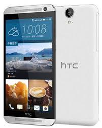 Hp Htc E9 Harga Htc One E9 Dan Spesifikasi Smartphone 5 5 Inch Octa