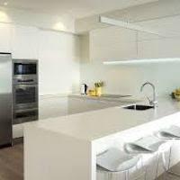 kitchen ideas nz a stunning kitchen showing walk in pantry in this platinum series