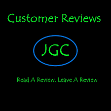 jason u0027s golf carts review page