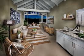 lyon home design studio selling points home buyers can u0027t resist professional builder