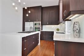 Kitchen Cabinet Plywood Painted Wooden Kitchens White Varnished Wooden Island White Modern