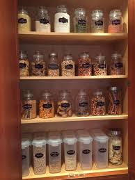 kitchen spice organization ideas kitchen storage ideas pantry and spice storage accessories