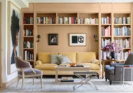 interior designers homes our 11 favorite fashion designers u0027 homes