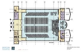 Catholic Church Floor Plans Leaders 100514