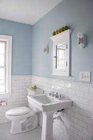 white tile bathroom ideas best 25 white subway tile bathroom ideas on white