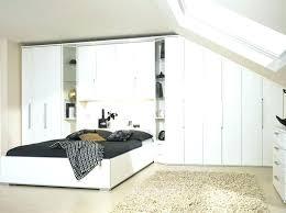 meuble de rangement chambre à coucher armoire rangement chambre armoire rangement chambre armoire de