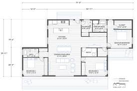 pre fab home plans blu homes unveils a balance prefab for frank lloyd wright s grandson